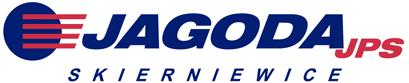 Maszyny sadownicze serwis i sprzedaż JAGODA JPS