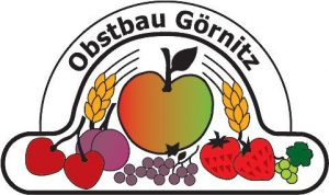 Obstbau Gronitz